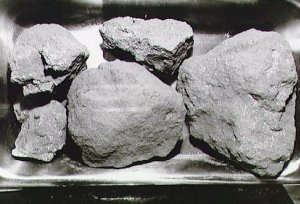 Smoking moon rocks only gets me to normal :\