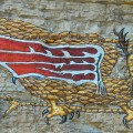 the piasa bird
