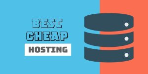 Best and Cheap Web Hosting in India - Starting at Rs.35 1