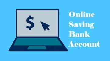 Open bank account online. Open bank account in SBI