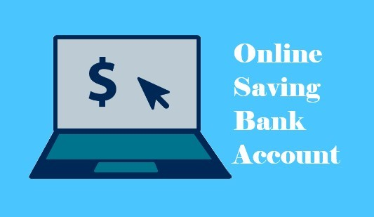 How to open a bank account online | How to open a bank account online in SBI