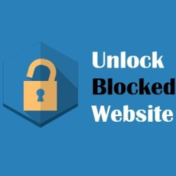 Best 5 Way to access blocked Sites in India