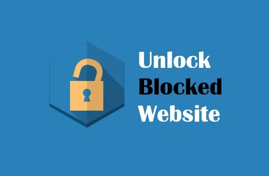 Best 3 Way To Open Blocked Sites In India For FREE