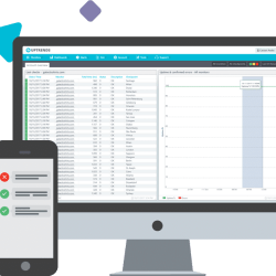 Monitor Website Uptime
