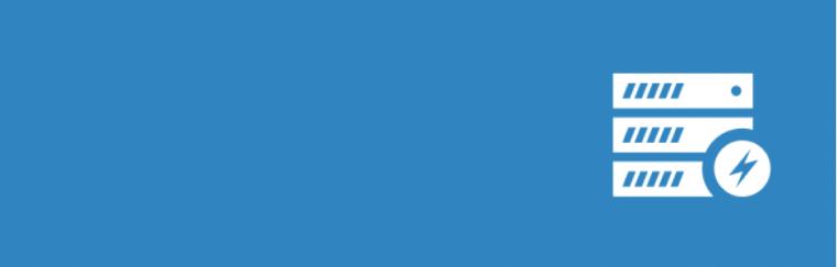 Cache Enable - Good WordPress Cache Plugin