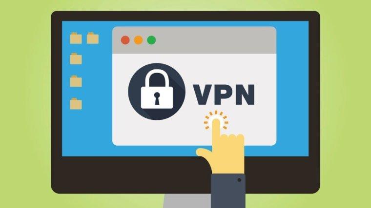 VPN Kya Hai और वीपीएन कैसे काम करता है?
