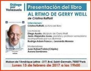 Gerry-Weil--Cristina-Raffalli-2