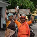 Indias-trabajando
