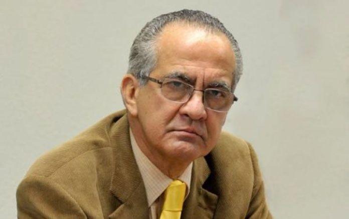 Santiago Guevara - Diálogos y debates necesarios