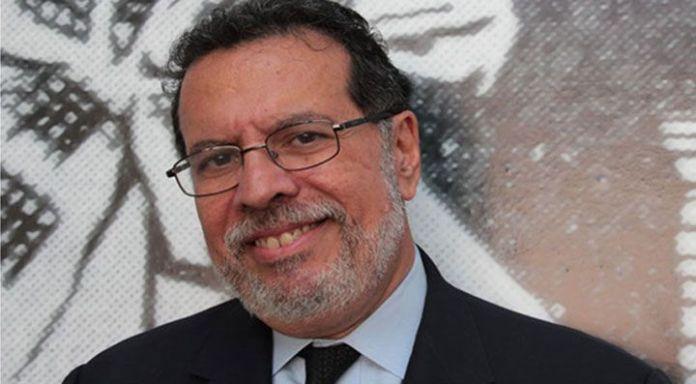 Ibsen Martínez sobre la emigración de los muy pobres