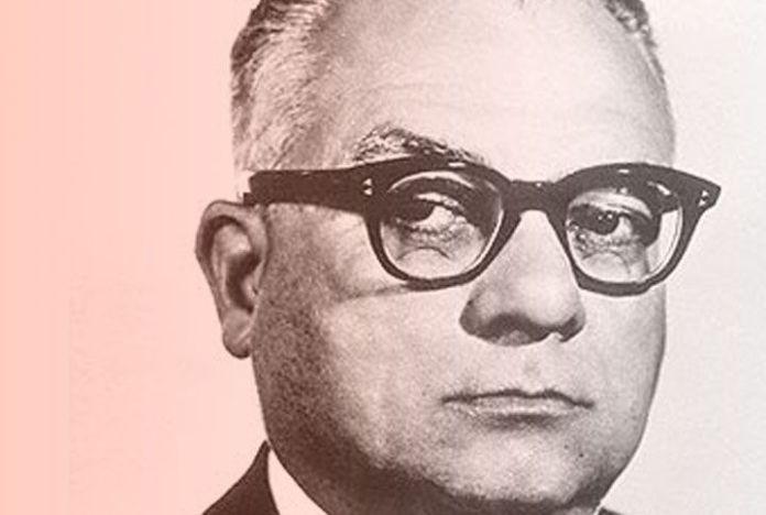 Luis-Aníbal Gómez - Opinión