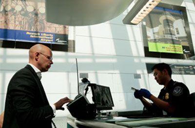 EEUU perderá $ millones por la lentitud en procesamiento de visas