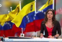 Parlamento Europeo exige a Maduro celebrar elecciones y cesar la represión