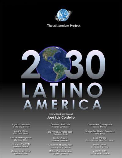 """José Luis Cordeiro: """"La situación de Venezuela se agravará"""" El economista e ingeniero, quien es el coordinador del libro Latinoamérica 2030, aunque cree que en el corto plazo las cosas estarán peor en el país donde nació, el futuro lo augura promisor.  CÁNDIDO PÉREZ Fotos: ANDREA HERRERA  José Luis Cordeiro, uno de los autores del libro Latinoamérica 2030, considera que pese a la grave situación que, desde muchos puntos de vista, padece Venezuela, el futuro de ese país puede ser mejor, dentro de unos 13 años, que lo que mucho imaginan. Cordeiro estuvo en el stand 48 de la Feria del Libro en el madrileño parque El Retiro firmado algunos de sus trabajos a lectores interesados. """"Mis estudios secundarios lo hice en un liceo público, el Esteban Gil Borges, posteriormente entré a la Universidad Simón Bolívar, el primer año. En ese tiempo Venezuela era un país muy rico y muy próspero y a los mejores alumnos los becaban. Eso ocurrió conmigo, por lo que fui a estudiar en el MTI (Massachussets Institute of Technology) donde estudié dos carreras, ingeniería y economía"""", dijo. José Luis Cordeiro ha trabajado tanto en el mundo económico como el tecnológico. """"En lo económico, me considero el padre de la dolarización en Ecuador; también trabajé en ese mismo rumbo en El Salvador, y además en las """"marquizaciones o euroizaciones"""" en Montenegro, Kosovo, Estonia y Lituania"""", agregó. Sin embargo, Cordeiro señaló que se siente más atraído por el mundo tecnológico, porque considera que en la actualidad es la herramienta que está cambiando el mundo. -Pero las teorías económicas consideran que es la economía la que influye en el resto de las actividades, entre ellas el arte y la tecnología, ¿Qué opina? """"Pero es que la tecnología cambia cada vez más rápido, con una aceleración exponencial, y esos cambios no se quedan sólo en el mundo científico sino que se aplica a la medicina, a la educación, a la agricultura, a la alimentación, a los viajes. Todos esos campos son muy distintos a lo que era"""