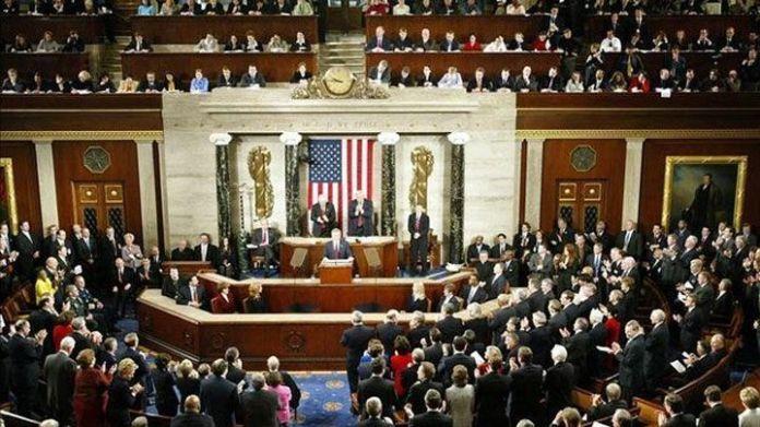 Senadores de EEUU exigen nuevas sanciones ante la crisis en Venezuela