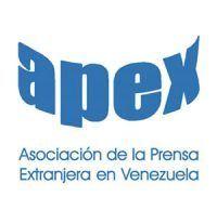 Acoso a la prensa extranjera en Venezuela (Comunicado)
