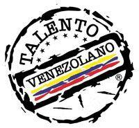 Werner Brill - No hablamos, hacemos ... con estilo venezolano