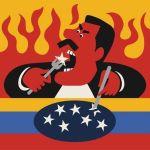 The Economist - Adiós a la democracia venezolana