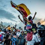 The-Economist—Como-tratar-con-Venezuela-1