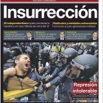 5-El-Periodico
