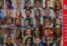 Tres venezolanos, entre los ganadores del premio Innovadores -35 Latinoamérica 2017