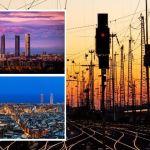 Madrid y Barcelona, entre las diez mejores ciudades para los expatriados
