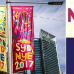 B—Banners