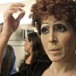 Camerino—Mariaca-en-maquillaje