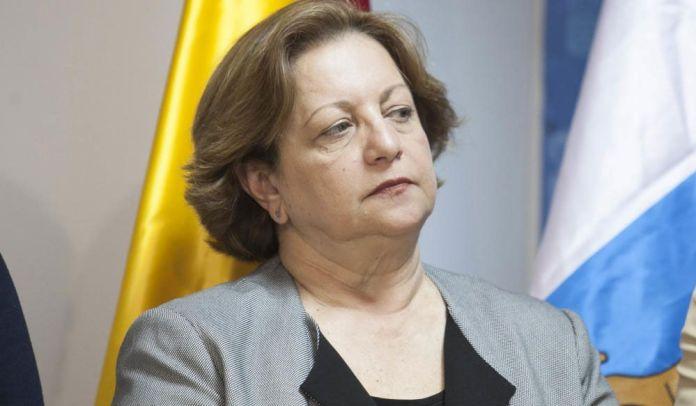 Canarias concede ayuda de 530€ a pensionados venezolanos