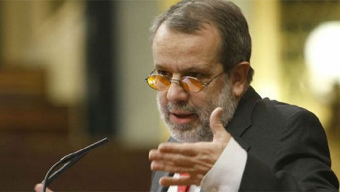 Defensor del Pueblo de España pide soluciones para pensionados residentes