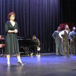 En-escena—Final-de-Edith-Piaf-Mariaca