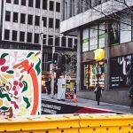 Mural-2-Billy-Zammit