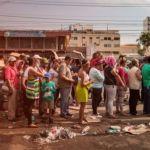 Carlos Tablante – Fabrica de pobres