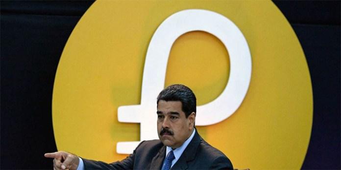 ¿Cuándo intervenir en Venezuela?