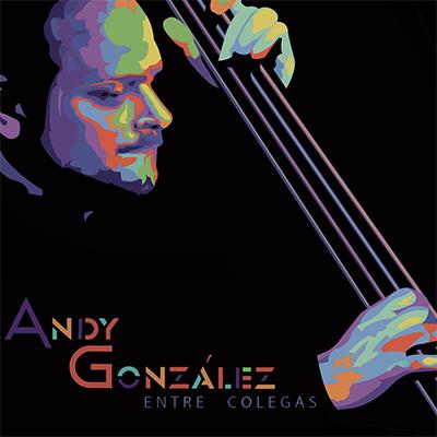 Andy González, Entre colegas
