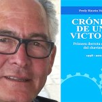 Cronica de una victoria