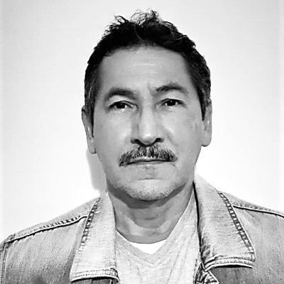 Luis Gómez Veracierta