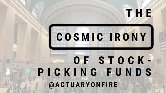 Stock picking