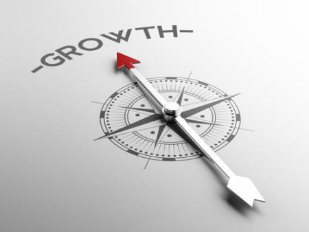 The Innovation Leadership Continuum