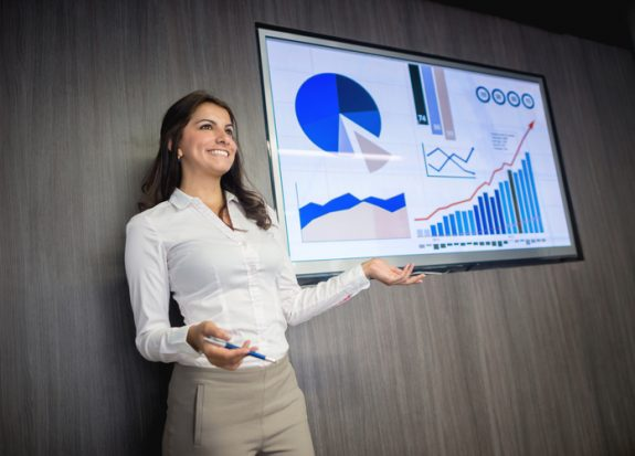 Customer facing Customer Analysis