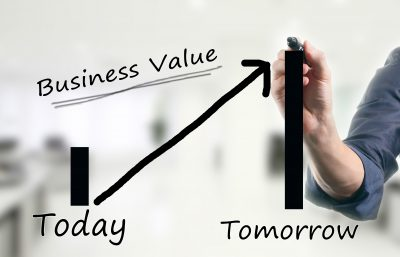 Product Managers and the Value Proposition