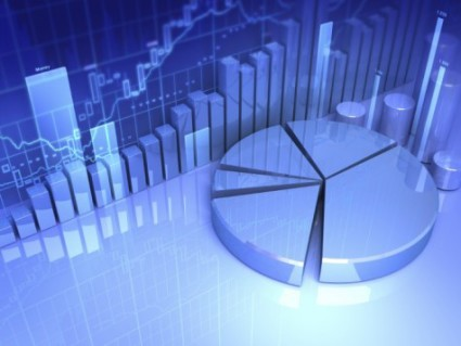 What is the GE-McKinsey Matrix