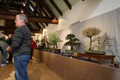 selection régionale EST 2012 - exposition 1