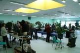 atelier ascap 2012 - 12