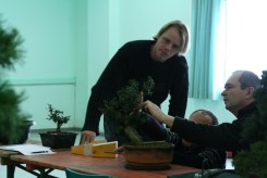 atelier ascap 2012 - 15