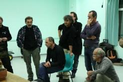 atelier ascap 2012 - 27