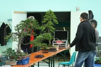 atelier ascap 2012 - 28