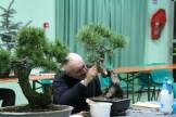 atelier ascap 2012 - 31