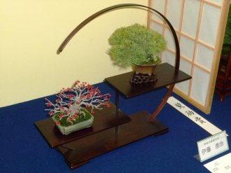 38th Gafu-ten in Kyoto 2013 - 12
