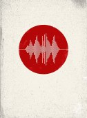 aide au japon tsunami 2011 - 01